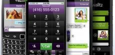 Viber: Gratis-Telefonieren nun auch unter Windows 8.1