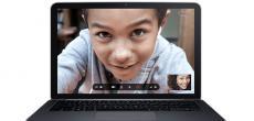 Skypes Twitter-Account gehackt