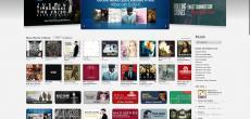 Digitale Musikverkäufe erstmals gesunken