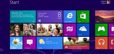 Die besten Geheim-Tipps für die beliebte Windows-7-Erfahrung unter Windows 8