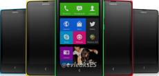 Nokia X alias Normandy begeistert in Performance Test