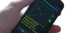 Mit Smartphones Lawinen-Verschüttete bergen