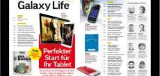 Galaxy Life: Kiosk-App im Google Play Store laden und Geld sparen