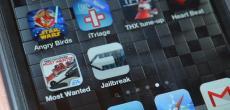 Apple iPhone, iPad und iPod touch: Die 10 driftigsten Gründe gegen Jailbreak