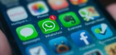WhatsApp-Kauf durch Facebook möglicherweise illegal