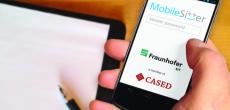 Passwort-App für Android lässt Hacker verzweifeln
