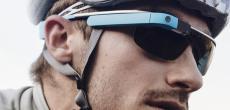 Google Glass: Zum Scheitern bestimmt