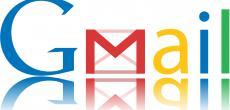 Gmail: Die 7 besten Geheimtricks für den perfekten Umgang mit E-Mails