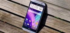 Käufertäuschung: HTC optimiert das HTC One (M8) auf Benchmarks