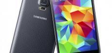Galaxy S5 legt in Südkorea einen Frühstart hin
