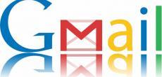 10 Jahre Gmail: Nutzerzahlen doppelt so hoch wie bei Konkurrent Yahoo & Co.