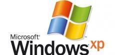 Windows XP adé - scheiden tut weh