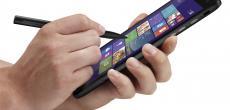 Dell Venue 8 Pro: Klasse Tablet für Windows 8-Fans