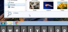 Android steuert Rechner mit Windows und OS X