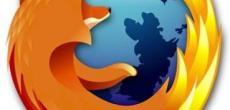 Firefox 29.0: Die Funktionen des neuen Browsers