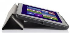 Kommt neben dem Surface Mini auch ein neues Surface Pro?