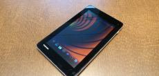 """Toshiba stellt erste Tablets mit kostenlosem """"Windows 8.1 mit Bing"""" vor"""