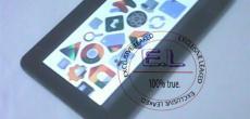 Nexus 8 gesichtet – kommt das Tablet mit Android 4.5?