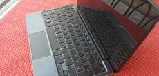 Dell Venue 11i Pro im Test: Solides Convertible für Profis