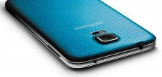 Galaxy S5 bekommt Update auf Android 4.4.3