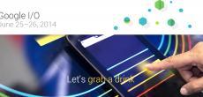 Google I/O: Geheimagenda der Entwicklerkonferenz enthüllt