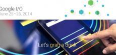 Google I/O: Nest gibt doch Daten an Google weiter & Android 5.0 so gut wie bestätigt