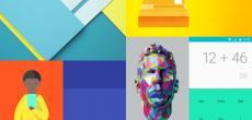 Android L definiert Googles Zukunft – Software dominiert Hardware