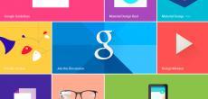 So installiert ihr Android L auf eurem Nexus 5 oder Nexus 7
