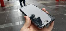 iPhone 6 kommt mit NFC-Chip