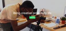 Die 10 besten Kickstarter- und Indiegogo-Projekte im Juli