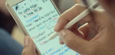 Galaxy Note 4: Live-Stream der Vorstellung auf YouTube