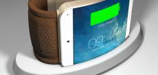 Apple-Analyst überrascht mit Details zum iPhone 6, iPad Air 2 und zur iWatch