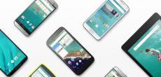 Bilder deuten auf Google Play Edition des Galaxy S5 hin