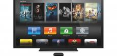 Streaming-Dienste: Chromecast in den USA vor Apple TV