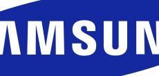 Samsung weiter auf Talfahrt – Gewinneinbruch von 37 Prozent