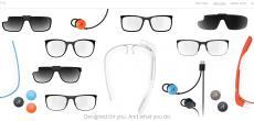 Google Glass: Tod der Datenbrille spricht für Apples überlegene Firmenpolitik - ein Kommentar