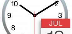 Mac automatisch ein- und ausschalten: Richtig und sicher planen - und dabei auch noch Energie sparen