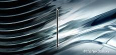 Neuer Teaser zeigt die Silhouette des Samsung Galaxy S6