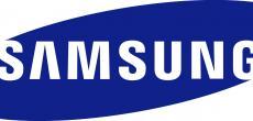 Samsung Galaxy S6 soll weniger Bloatware enthalten