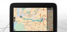 TomTom GO Mobile: Neue Navi-App für Android setzt auf das Freemium-Modell