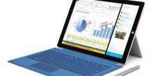"""Bericht: Microsoft arbeitet an einem günstigen Surface mit """"echtem"""" Windows"""