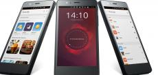 Aquaris E5 HD Ubuntu Edition: BQ & Canonical stellen neues Ubuntu-Smartphone vor