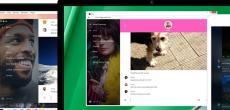 Wire: Chat-Dienst erleichtert Suche nach neuen Kontakten dank Telefonnumer-Integration
