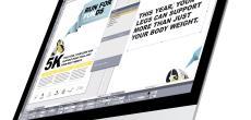 QuarkXPress im Test: Das Urgestein unter den Layout-Programmen kehrt zurück