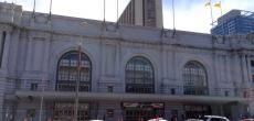 iPhone 6s: Hinweise auf bislang geheimen Veranstaltungsort durchgesickert