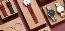 Moto 360: Neue Generation glänzt mit besserer Akkulaufzeit - Vorbild für die Apple Watch 2