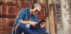 Kopfhörer-Guide Teil 3: Die besten Kopfhörer von XQISIT bis hin zu Headsound