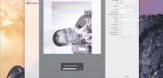 OS X 10.10 Yosemite: Dokumente & Bilder einscannen – so geht's
