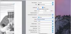 OS X 10.10 Video-Tipp: Bildqualität in Scans verbessern – so geht's