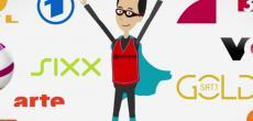 Save.TV: Neue Funktionen für Cloud-basierten Video-Rekorder